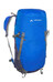 VAUDE Prokyon 32 Backpack hydro blue